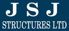 JSJ Structures Ltd